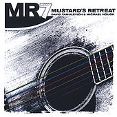 MR7 by Mustard's Retreat