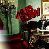 Soundsgood Biscuits & Gravy Instrumentals by Miles Bonny