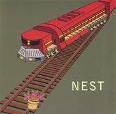 Nest E.P. von Nest