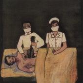 In Need of Medical Attention by Joel Plaskett