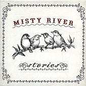 Stories by Misty River