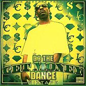 Do The Get Money Dance by LC