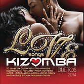 Kizomba Songs by Various Artists