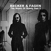 The Music of Steely Dan, Vol. 2 de Donald Fagen