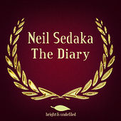 The Diary by Neil Sedaka