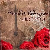 Sabre-Se La de Amalia Rodrigues