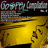 Gospel Compilation Vol. 2 by Various Artists