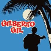 Retirante, Vol.1 von Gilberto Gil