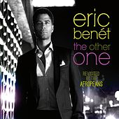 The Other One, Revisited By Afropeans von Eric Benèt