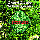 The New Celtic Sensation (Extended) by Green Clouds
