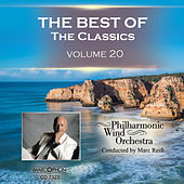 The Best of The Classics Volume 20 de Various Artists