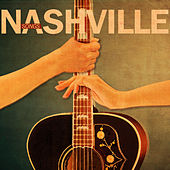 Nashville Songs de Various Artists
