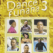 Dance Funaná 3 de Various Artists