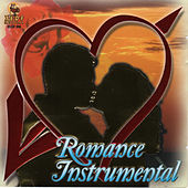 Instrumental by Romance (Electronica)