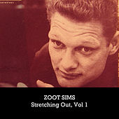 Stretching out, Vol. 1 by Zoot Sims