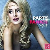 Party Panic!!, Vol. 2 by Various Artists