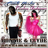 Bonnie and Clyde by Various Artists
