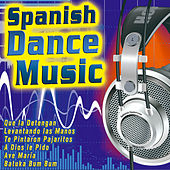 Spanish Dance Music by Various Artists
