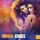 Tribal Kings - EP by Various Artists
