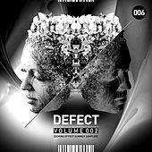 Defect (Volume Two) - EP by Various Artists