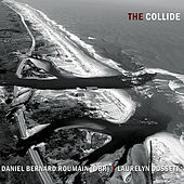 The Collide by Daniel Bernard Roumain