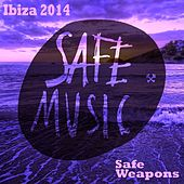 Safe Weapons - Single von Various Artists