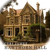 Hawthorn Hall von Ceri James