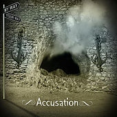 Accusation by Various Artists