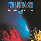 The Living Sea: Featuring The Music Of Sting von Sting