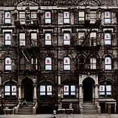 Physical Graffiti von Led Zeppelin