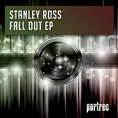 Fall Out by Stanley Ross