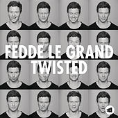 Twisted by Fedde Le Grand