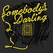 Bad Bad by Somebody's Darling