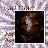 Jiva Mukti by Bruce Becvar