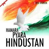 Hamara Pyara Hindustan de Various Artists