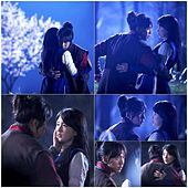 Gu Family Book OST by Various Artists