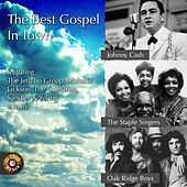 The Best Gospel in Town by Various Artists