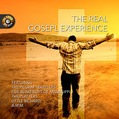 The Real Gospel Experience by Various Artists