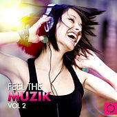 Feel the Muzik, Vol. 2 de Various Artists