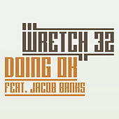 Doing OK by Wretch 32