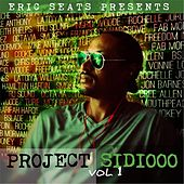 Project Sidiooo, Vol. 1 by Various Artists