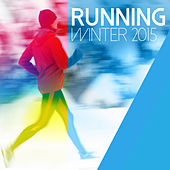 Running Winter 2015 by Various Artists