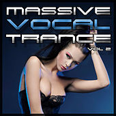 Massive Vocal Trance, Vol. 2 by Various Artists