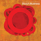 Dizzy's Business by Dizzy Gillespie
