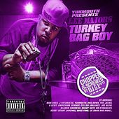 Turkey Bag Boy (Chopped & Screwed) by Lee Majors