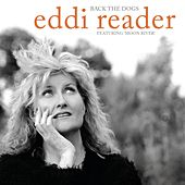 Back the Dogs EP by Eddi Reader