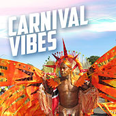 Carnival Vibes de Various Artists