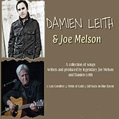 Damien Leith and Joe Melson by Damien Leith