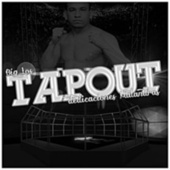 Tap Out by Big Los