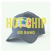 Go Bang - Single by Hot Chip